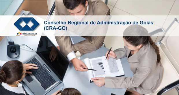 Processo Seletivo CRA-GO 2016: Instituto QUADRIX divulga gabarito preliminar para cargos de Nível Médio