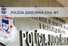 CONCURSO-POLICIA-JUDICIARIA-CIVIL-MT-2016