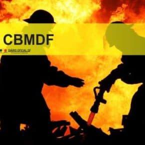 concurso-cbmdf-2016-2