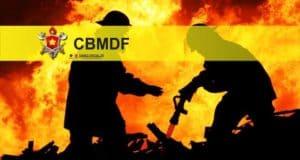 concurso cbmdf 2016 2 300x160 - Concurso Bombeiros DF CBMDF 2016: Idecan divulga gabarito preliminar para Oficiais Bombeiros Militares Combatentes