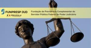 concurso funpresp jud 2016 300x160 - Concurso Funpresp-Jud 2016: Cespe divulga resultado final do certame