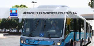 concurso-metrobus-2016