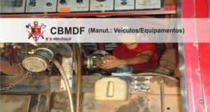 concurso publico cbmdf 2016 manutencao veiculos equipamentos 300x160 - Concurso Bombeiros DF CBMDF 2016: Saiu o edital para Soldado (CFPBM) - Manutenção Veículos/Equipamentos, são 55 vagas [Atualizado]