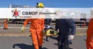 concurso publico cbmdf 2016 operacional 300x160 - Concurso Bombeiros DF CBMDF 2016: Saiu o edital para Soldado (CFPBM) - Operacional, são 448 vagas [Atualizado]