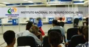 concurso inss 2016 1 300x159 - Concurso INSS 2016: Cebraspe divulga o resultado final para Técnico e Analista