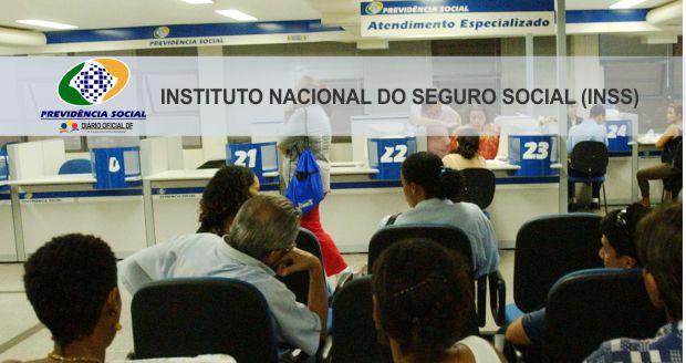 Concurso INSS 2016: Cebraspe divulga nova data para o resultado final
