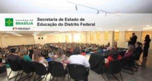 cursos eape sedf 2016 300x160 - Centro de Aperfeiçoamento da SEDF 2016: Resultado final dos Cursos EAPE para o 2° Semestre