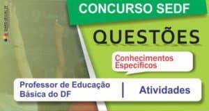 simulado-sedf-2016-conhecimentos-especificos-atividades