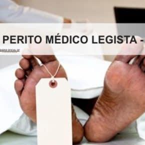 concurso-medico legista-pcdf-2016