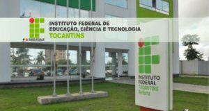 concurso-IFTO-2016