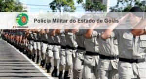 concurso PMGO 2016 300x162 - Concurso PMGO 2016: Funrio digulga gabarito preliminar das provas objetivas