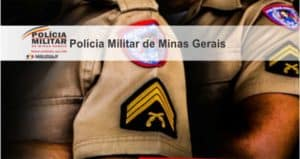 concurso pmMG 2016 300x159 - Concurso PM-MG 2016: Saiu o edital para 429 vagas de nível superior para Soldado
