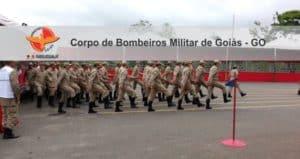 concurso corpo bombeiros go 300x159 - Concurso Bombeiros GO CBMGO 2016: resultado preliminar das provas objetivas e discursivas para Cadete e Soldado de 3ª Classe