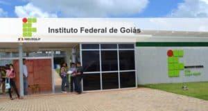 concurso instituto federal de goias 300x161 - Concurso IFG 2016: Gabaritos finais e resultado preliminar das provas objetivas