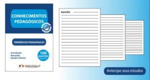 apostila-sedf-tendencias-pedagogicas-tp