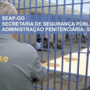 concurso-seap-go-vigilante-penitenciario-temporario-vpt-2016