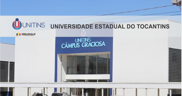 Concurso Unitins 2016: Resultado final do certame