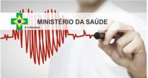 CONCURSO MS 2017 300x158 - Concurso Ministério da Saúde 2017: Saiu o edital para 102 vagas