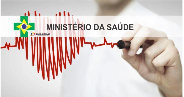 Concurso Ministério da Saúde 2017: Idecan divulga gabaritos preliminares das provas objetivas