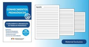 apostila-sedf-planejamento-organizacao-trabalho-pedagogico-potp