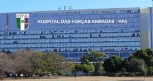processo seletivo hfa residencia medica 2017 300x160 - Processo Seletivo HFA 2016: Saiu o edital para Residência Médica, são 36 vagas