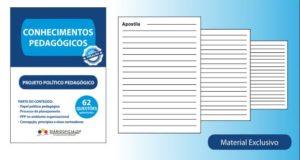 apostila-sedf-projeto-politico-pedagogico-ppp
