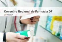Concurso-CRF-DF-2017