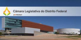 camara-legislativa-df-CLDF