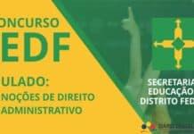 simulado-sedf-2016-nocoes-dir-administrativo