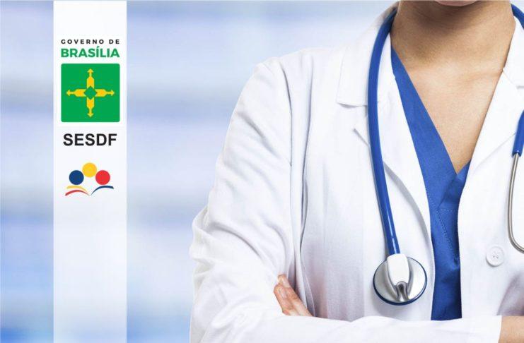 CONCURSO-SESDF-2017 Enfermeiro