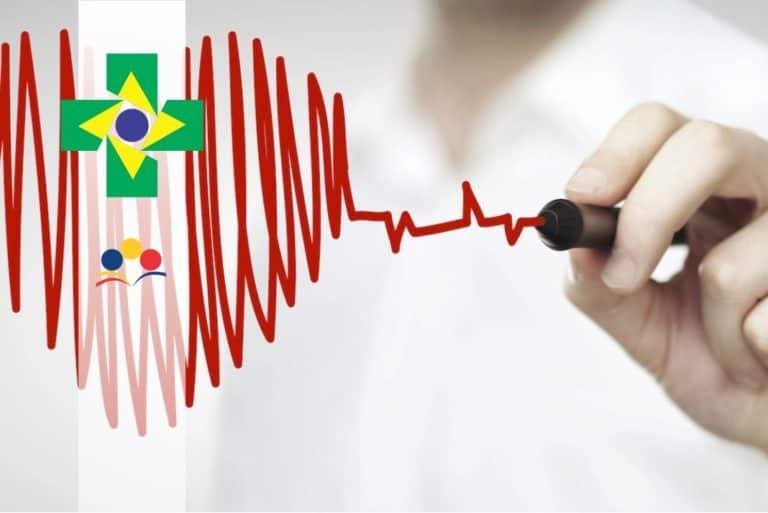 Concurso Ministério da Saúde 2017: Idecan divulga Resultado Preliminar Prova Discursiva