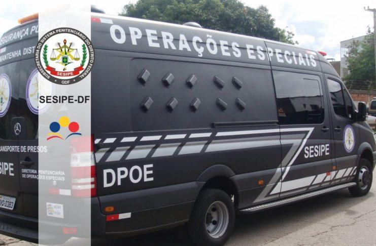 CONCURSO-SESIPE-DF-2017