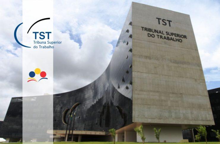 CONCURSO TST 2017 741x486 - CAPA