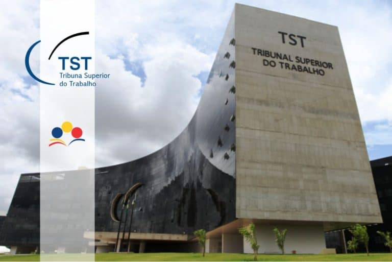 Concurso TST 2017: Publicado o extrato de contrato. Edital Iminente
