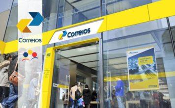 CONCURSO CORREIOS 2017 356x220 - CAPA