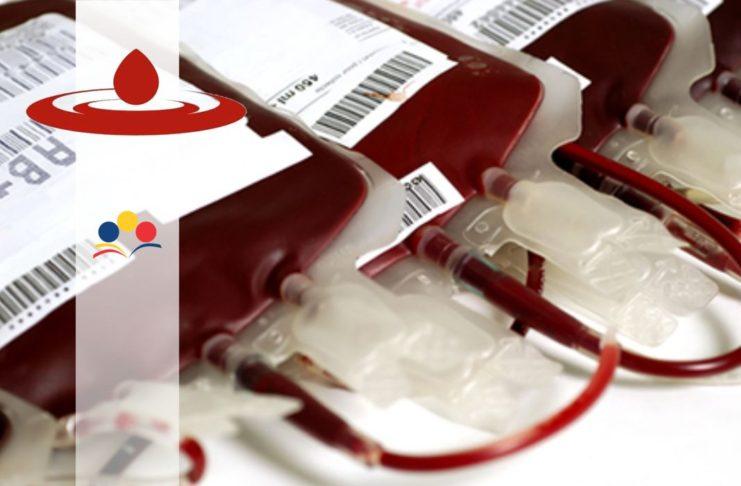 Fundação Hemocentro FHB