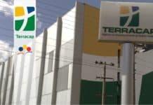 TAF - concurso Terracap