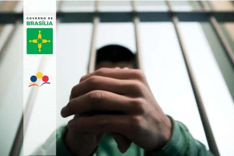 Concurso SECRIANÇA-DF 2015: GDF faz quarta nomeação de aprovados