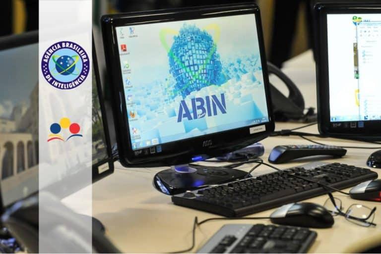 Concurso Abin: Edital com 300 vagas tem data definida