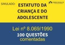simulado 100 questoes ECA 218x150 - CAPA