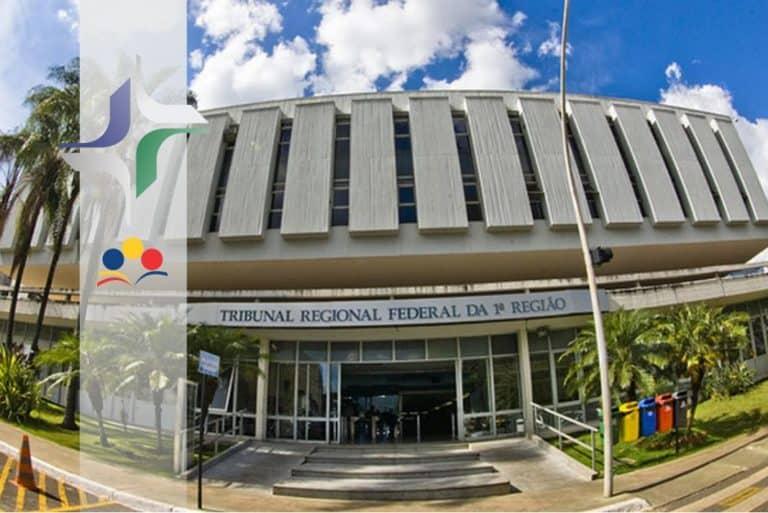 Concurso TRF1 2017: Cespe divulga resultado final da prova discursiva