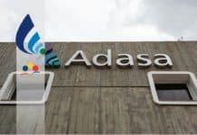 concurso-adasa-2019