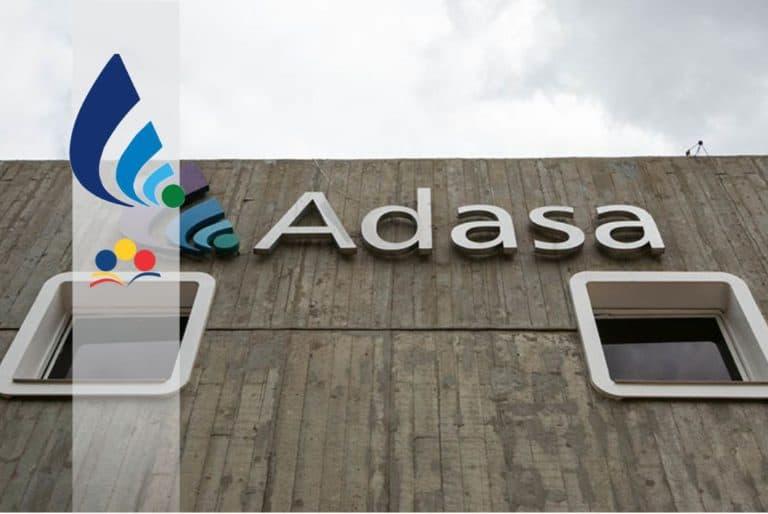 Concurso ADASA 2018: Autorizada a contratação da banca