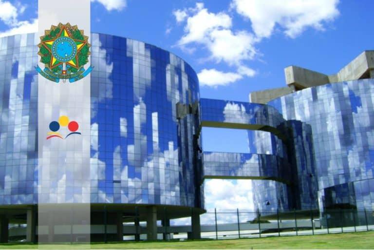 Concurso MPU 2018: Provas registram mais de 52 mil ausentes