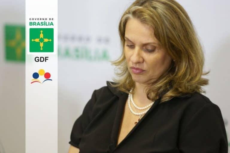 Concursos DF 2018: Orçamento do GDF prevê poucos concursos e nenhum reajuste salarial