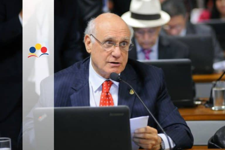 Comissão do Senado aprova fim da estabilidade no serviço público