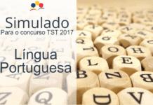 simulado lingua postuguesa concurso tst 2017 218x150 - CAPA