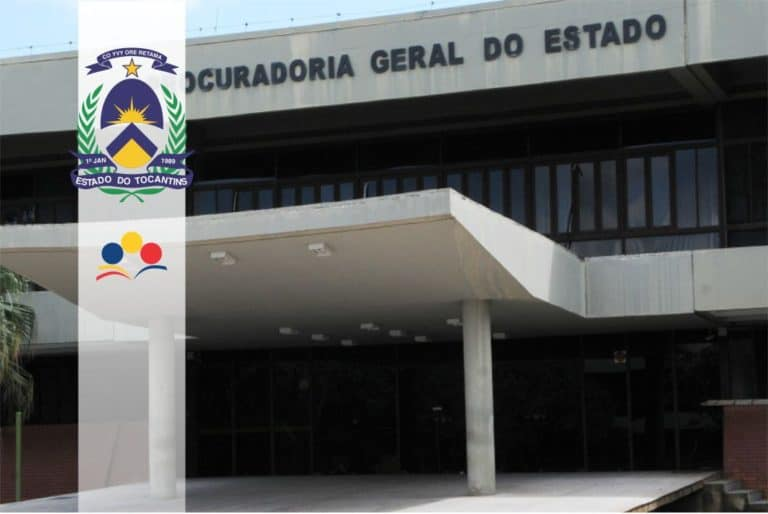 Concurso PGE TO: FCC divulga provas e gabaritos preliminares para Procurador