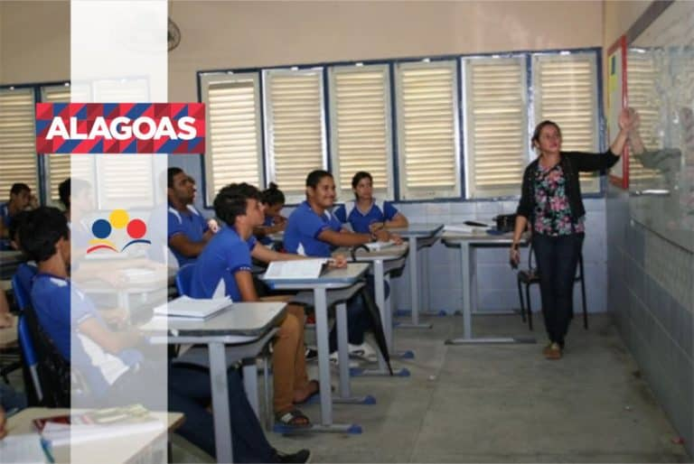 Concurso Seduc AL: Cespe/Cebraspe divulga provas e gabaritos preliminares