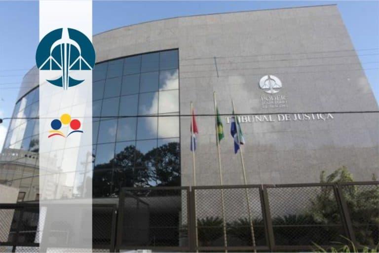 Concurso TJ AL: Gabarito Preliminar da Prova Escrita Objetiva – Analista Judiciário – Oficial de Justiça Avaliador